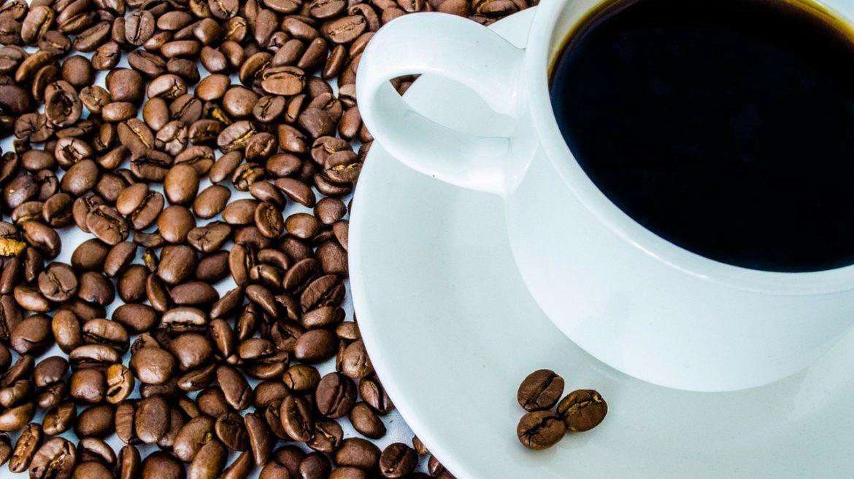 Die Vielfalt der Kaffeesorten