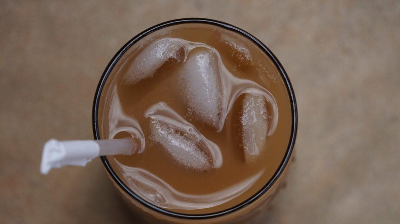 Eiskaffee: Mehr als nur Kaffee mit Eis