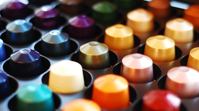 Für Kaffeeliebhaber: individueller Kaffeegenuss der besonderen Art
