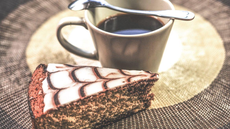Kaffeeduft und Kuchenlust – so machen Sie sich einen schönen Sonntagnachmittag