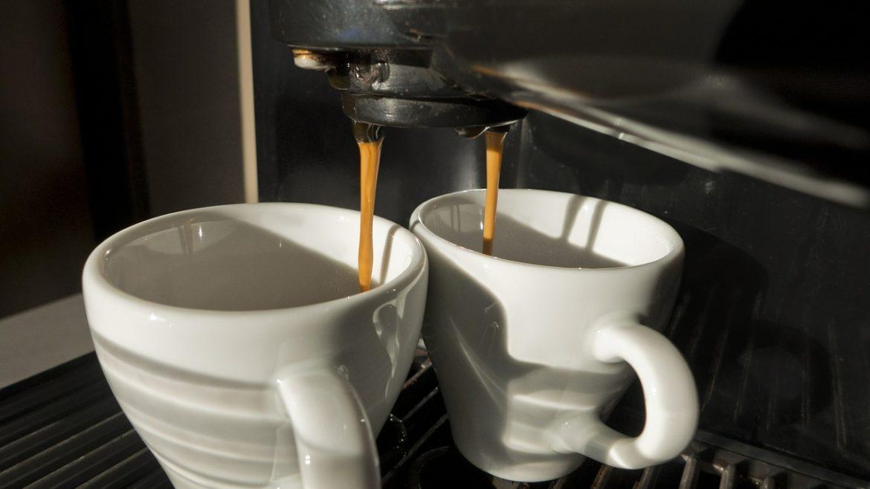 Kaufberatung Kaffeemaschinen: Welche eignet sich für wen?