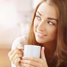 Kaffee für ein besseres Gedächtnis?