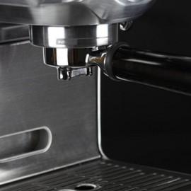 Kaffeefettlöser richtig anwenden