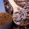 Frisch gemahlener Kaffee – Exquisiter Kaffeegenuss